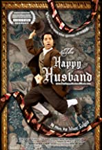 The Happy Husband
