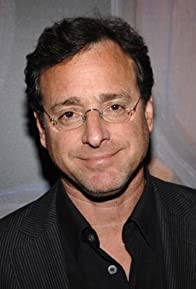 Primary photo for Bob Saget