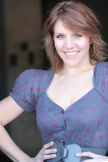 Marianne Sierk