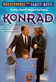 Primary photo for Konrad