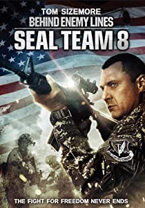 Seal Team Eight: Behind Enemy Lines telugu full movie download