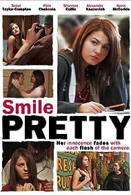 Smile Pretty (2009)