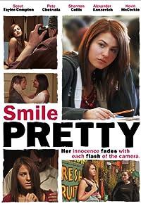 Primary photo for Smile Pretty