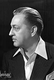John Barrymore New Picture - Celebrity Forum, News, Rumors, Gossip