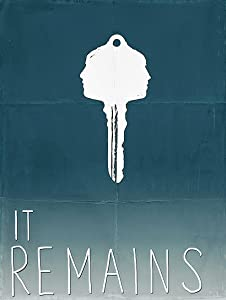 Welcome full movie mp4 free download It Remains by Andrew Morgan [480x854]