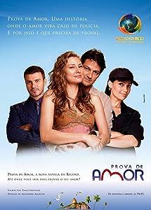 Elokuvavideoiden lataaminen Proof of Love, Bianca Rinaldi, Patrícia França [Mp4] [XviD] [360p]
