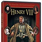 Ray Winstone in Henry VIII (2003)