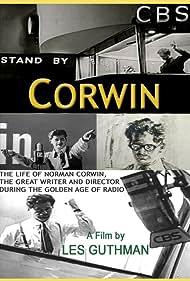 Corwin (1996)
