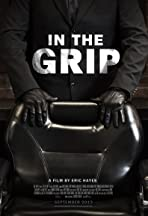 In the Grip