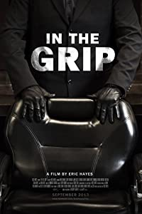 In the Grip download movies