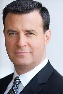 David Shuster Picture
