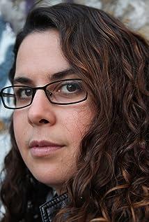 Sally El Hosaini Picture