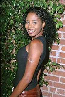 Shar Jackson Picture