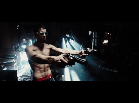 Download RocknRolla full movie in italian dubbed in Mp4
