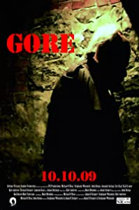 Gore full movie in hindi download
