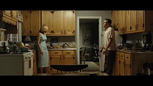 """Revolutionary Road: """"This Is How I Felt Back Then"""" Clip"""
