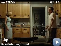 revolutionary road yify download