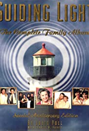 Guiding Light Poster