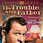 The Stu Erwin Show (1950)