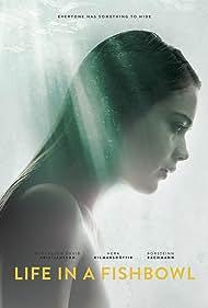 Vonarstræti (2014)