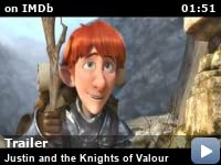 justin and the knights of valour in hindi download