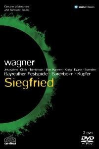 Legal downloadable movies Siegfried Germany [1020p]