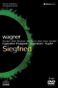 Siegfried Germany