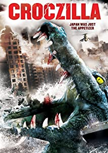 Croczilla full movie hd 1080p download