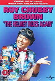 Have quickly Roy chubby brown online with you