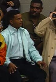89292369170c The Fresh Prince of Bel-Air