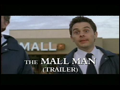 The Mall Man (2003)