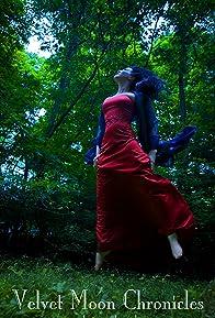 Primary photo for Velvet Moon Chronicles