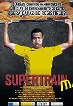 Super Train Me