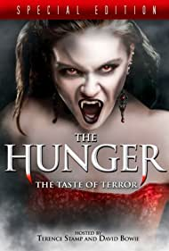 The Hunger (1997)