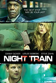Primary photo for Night Train