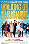 Walking on Sunshine review: Grease 2-style cult status beckons?