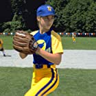 Caitlin Wachs in Air Bud: Seventh Inning Fetch (2002)