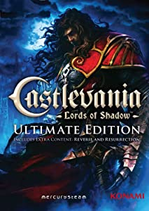 Best site for free movie downloads online Castlevania: Lords of Shadow Spain [Full]