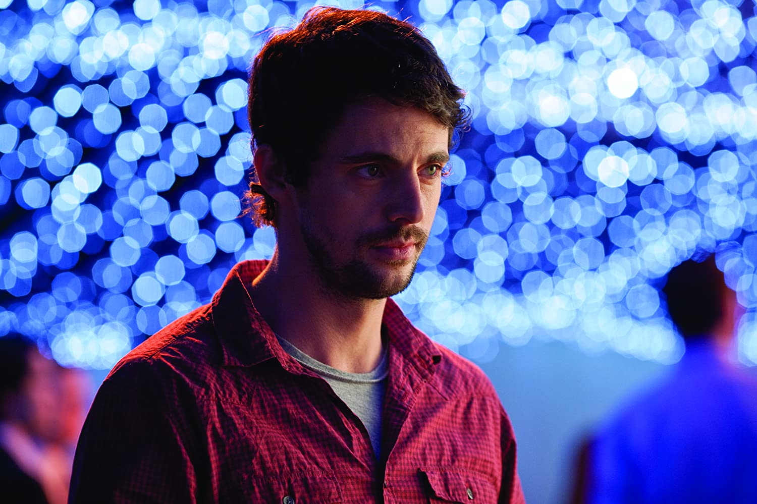 Matthew Goode in Leap Year (2010)