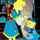 Adventures of the Gummi Bears (1985)