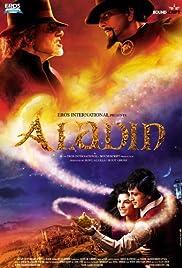 Aladin (2009) full movie thumbnail