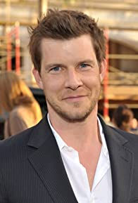 Primary photo for Eric Mabius