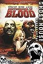 Brotherhood of Blood (2007) Poster