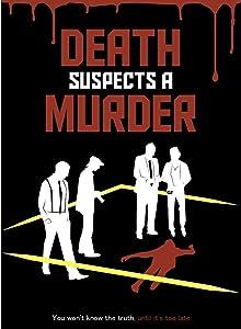 Movie clip free download Death Suspects a Murder [720