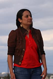 Aurora Guerrero Picture