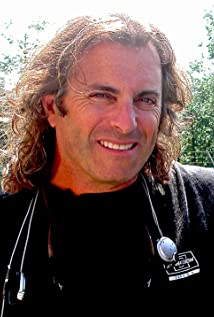 Michael Greenburg Picture