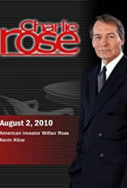 Episode dated 2 August 2010 Poster