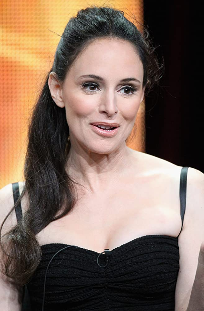 Madeleine Stowe nude (75 foto and video), Topless, Leaked, Selfie, butt 2015