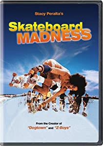 Movie list downloading Skateboard Madness [480x320]