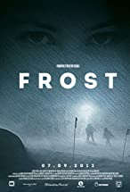 Primary image for Frost